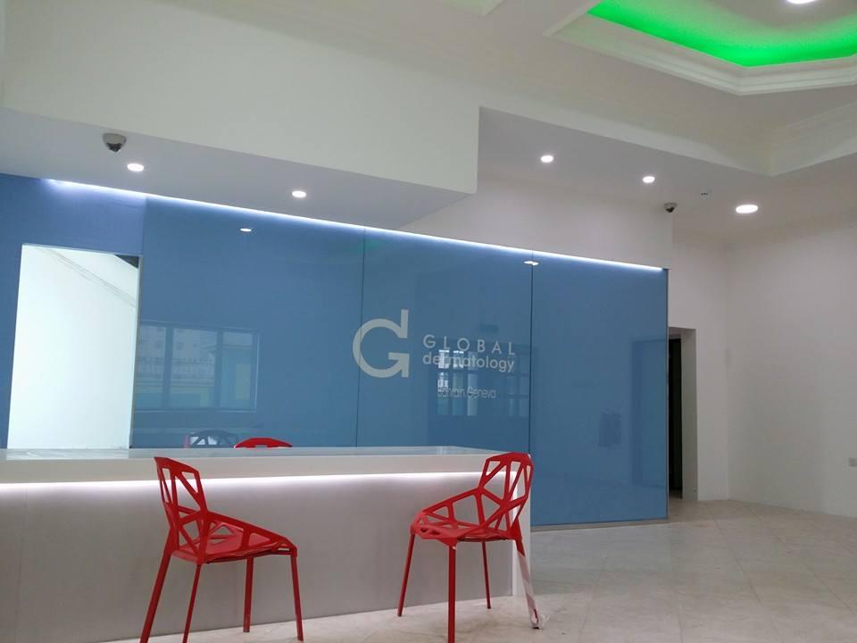 Global Dermatology » The Global Dermatology Practice – Bahrain