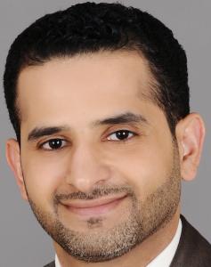 Dr Husain JUMA