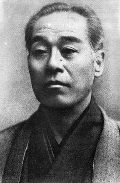 fukuzawa yukichi Primary source from the autobiography of yukichi fukuzawa during the meiji era, the government attempted to modernize japan by sending representatives to europe and north america to study western ways.